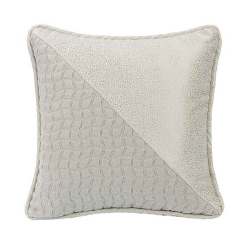 Picture of Wilshire Half and Half Pillow