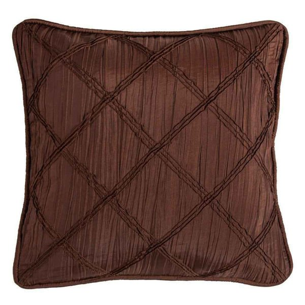 Picture of Loretta Batiste Pillow