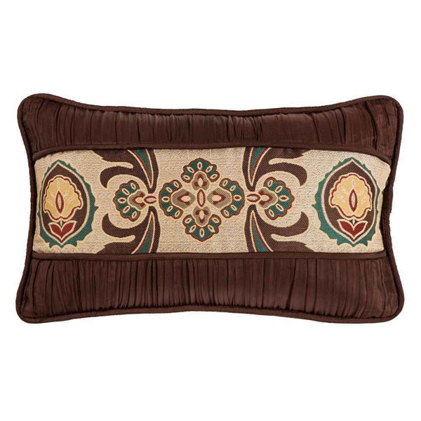 Picture of Loretta Pillow