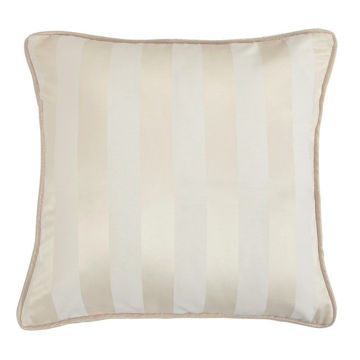 Picture of Hollywood Cabana Stripe Euro Sham