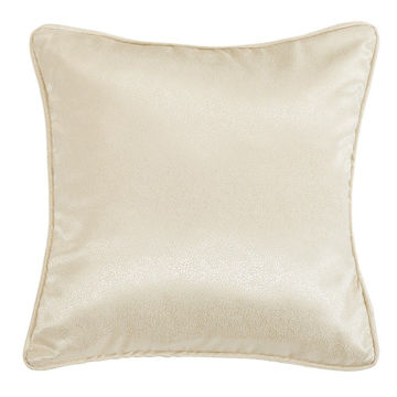 Picture of Hollywood Champaign Bubble Euro Sham