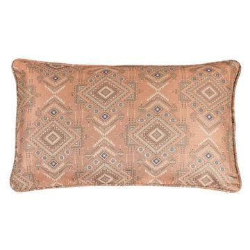 Picture of Sedona Body Pillow