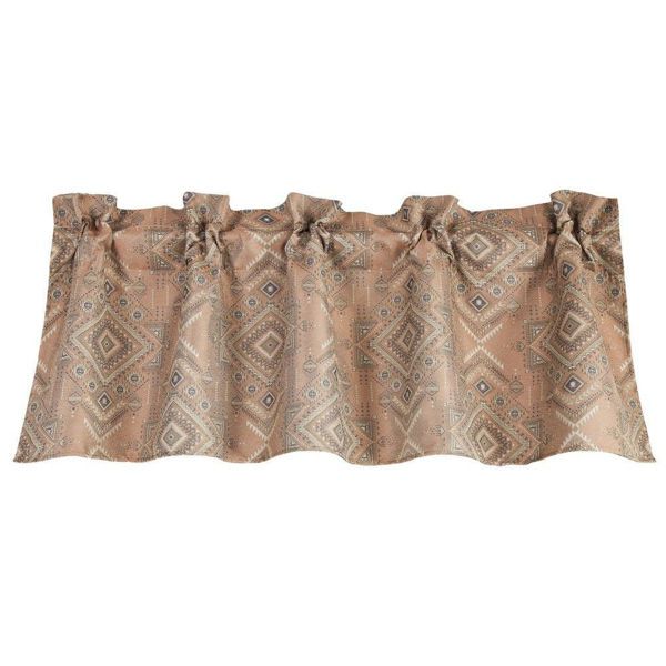 Picture of Sedona Valance