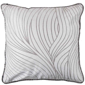 Picture of Celeste Zebra Pillow