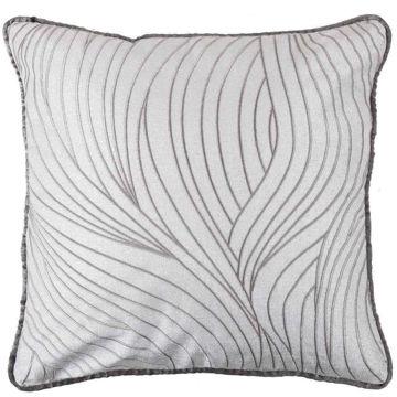 Picture of Celeste Zebra Pillow