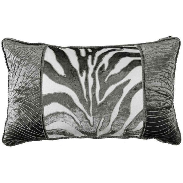 Picture of Celeste Wave Pillow