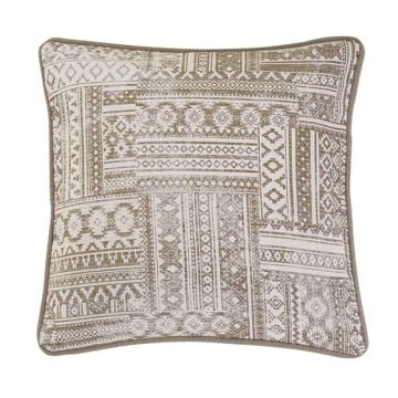 Picture of Trent Pillow