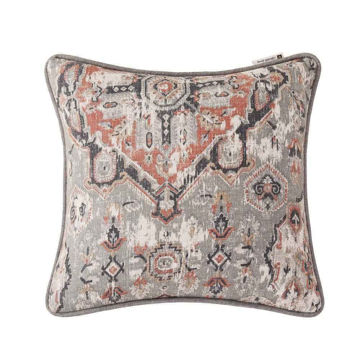 Picture of Carmen Pillow