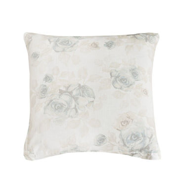 Picture of Rosaline Linen Euro Sham