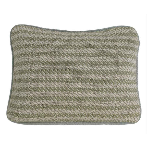 Picture of Arlington Knitted Pillow