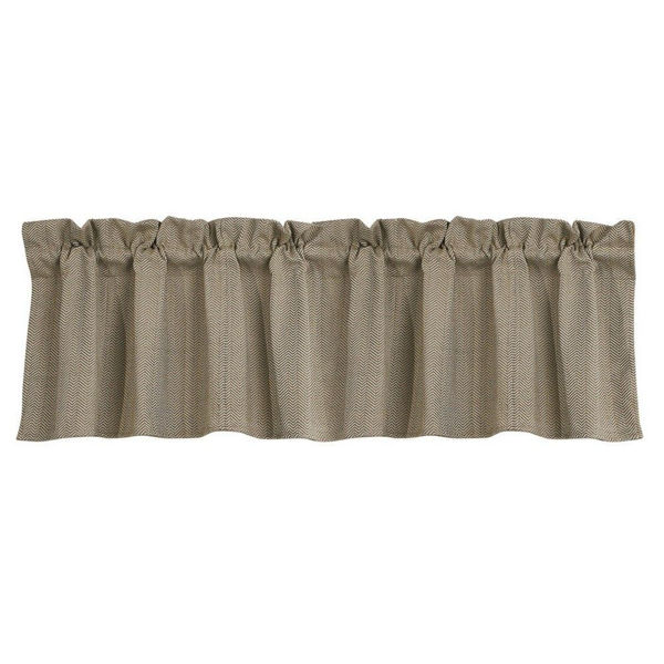 Picture of Fairfield Valance