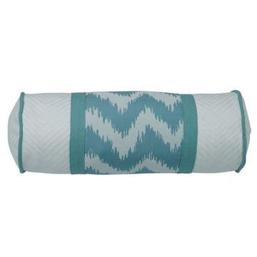 Picture of Chevron Neckroll