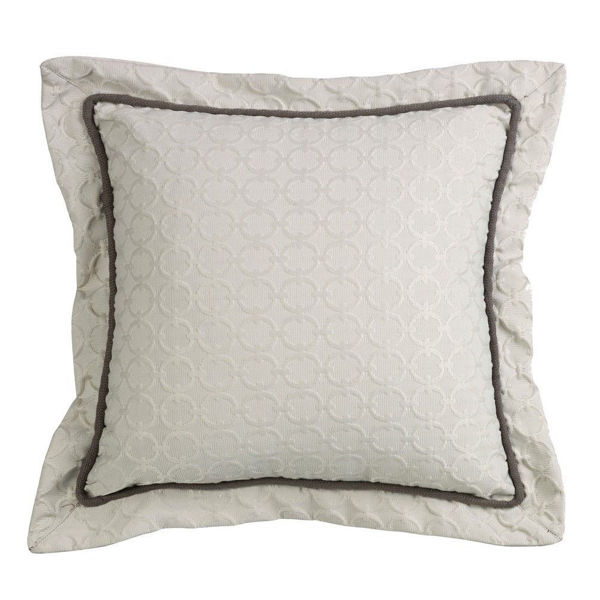 Picture of Piedmont Chain Link Pillow
