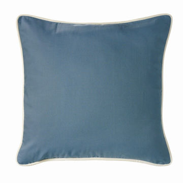 Picture of Monterrey Blue Euro Sham