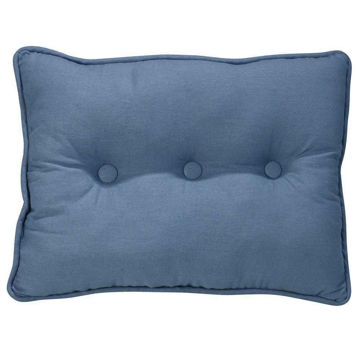 Picture of Monterrey Tufted Pillow