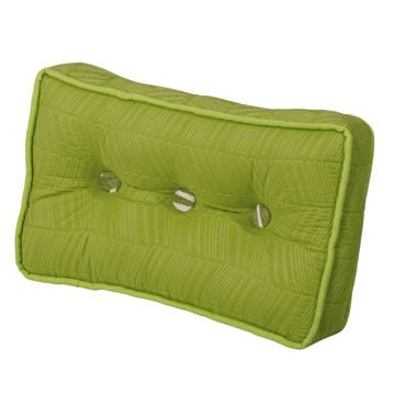 Picture of Fern Boxed Pillow
