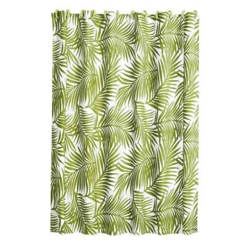 Picture of Fern Shower Curtain