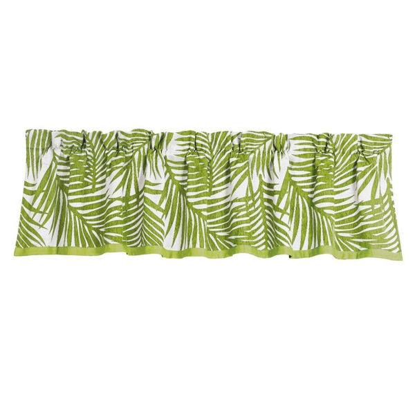 Picture of Fern Valance