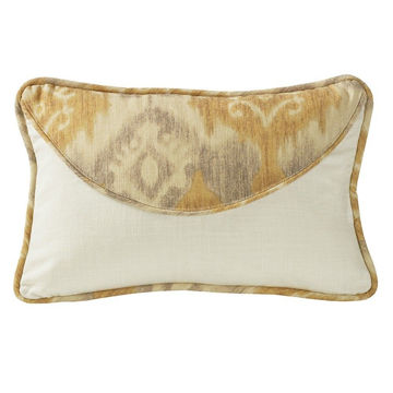 Picture of Casablanca Envelope Pillow