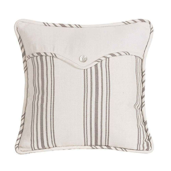 Picture of Gramercy Envelope Pillow