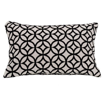 Picture of Augusta Velvet Pillow