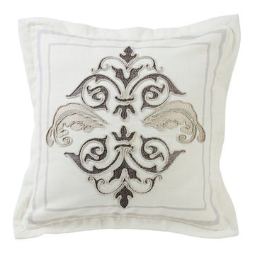 Picture of Charlotte Square Pillow