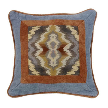 Picture of Lexington Framed Pillow