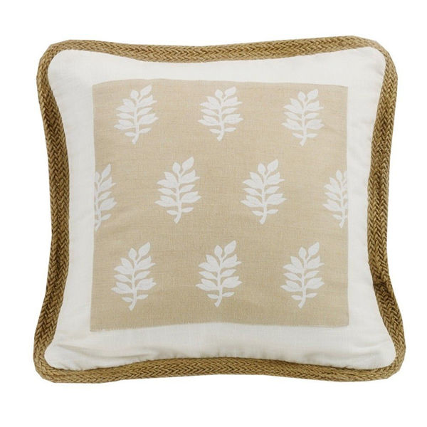 Picture of Newport Framed Pillow