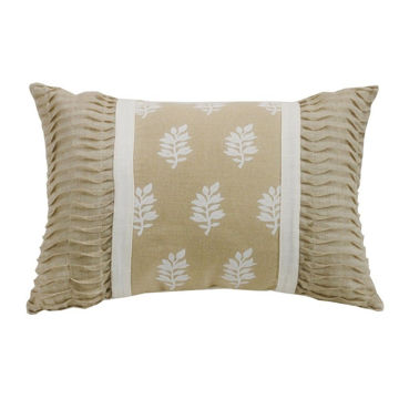 Picture of Newport Oblong Pillow