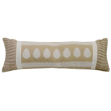 Picture of Newport Extra Long Pillow