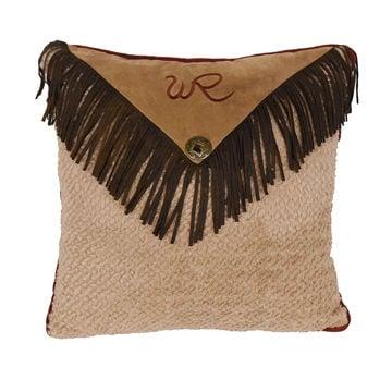 Picture of Wrangler Envelope Pillow
