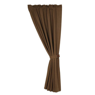 Picture of Briarcliff Curtain