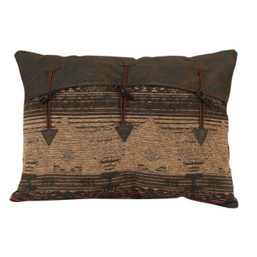 Picture of Sierra Pillow