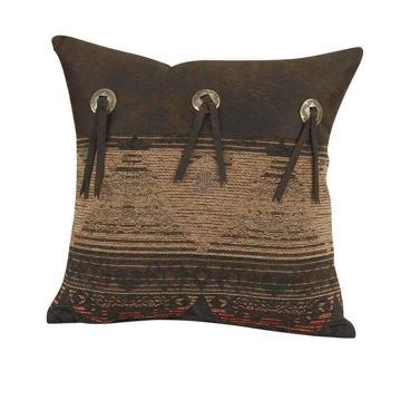 Picture of Sierra Square Pillow