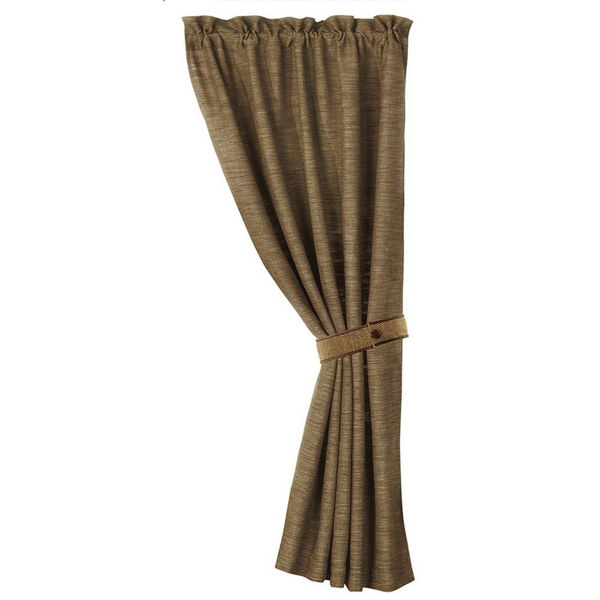 Picture of Highland Lodge Curtain