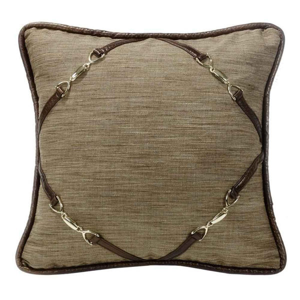 Picture of Highland Lodge Pillow
