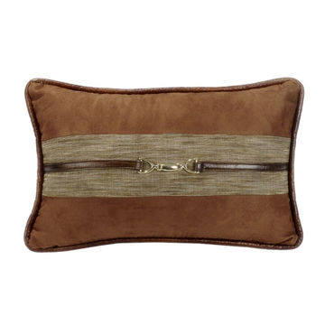 Picture of Highland Lodge Suede