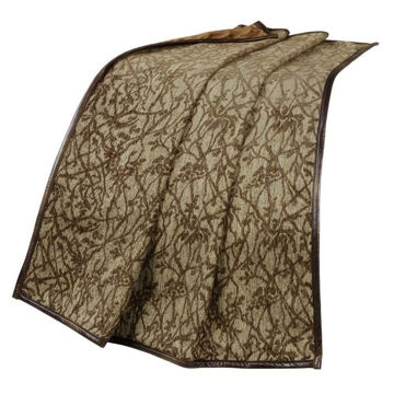 Picture of Highland Lodge Throw