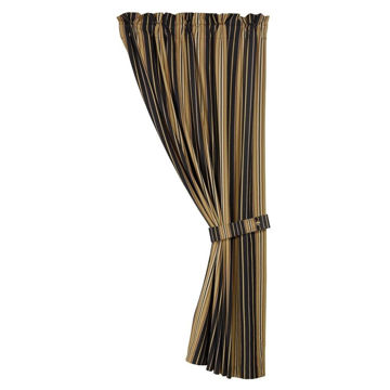 Picture of Ashbury Curtain