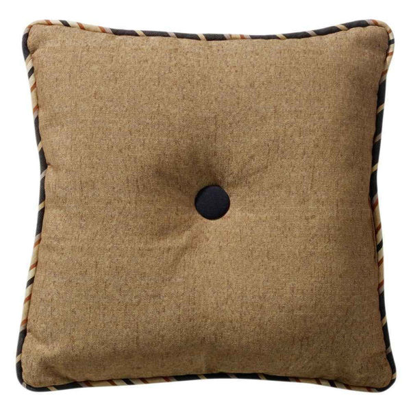 Picture of Ashbury Pillow