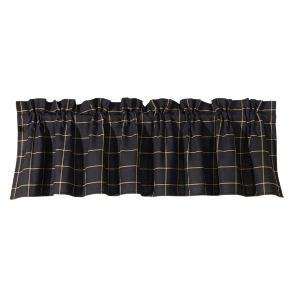 Picture of Ashbury Valance