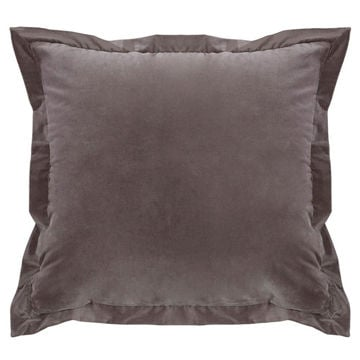 Picture of Whistler Square Velvet Pillow
