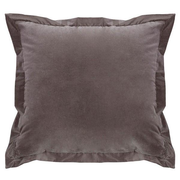Picture of Whistler Square Velvet Pillow