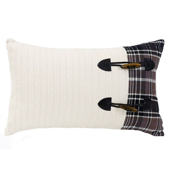 Picture of Whistler Toss Pillow