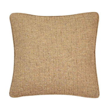 Picture of Carter Tweed Euro Sham