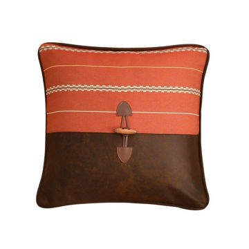 Picture of Carter Envelope Pillow
