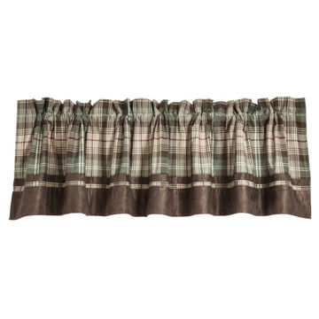 Picture of Huntsman Valance