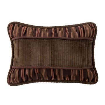 Picture of Pinecone Corduroy Pillow