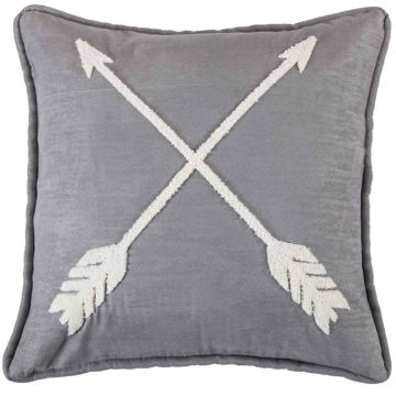Picture of Free Spirit Arrow Pillow