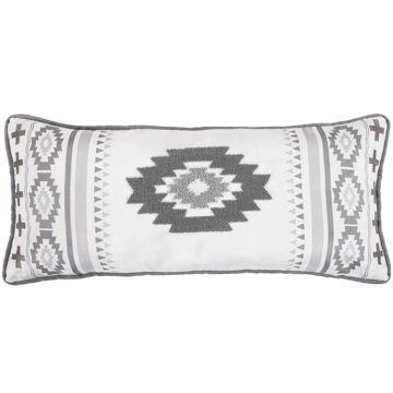 Picture of Free Spirit Lumbar Pillow